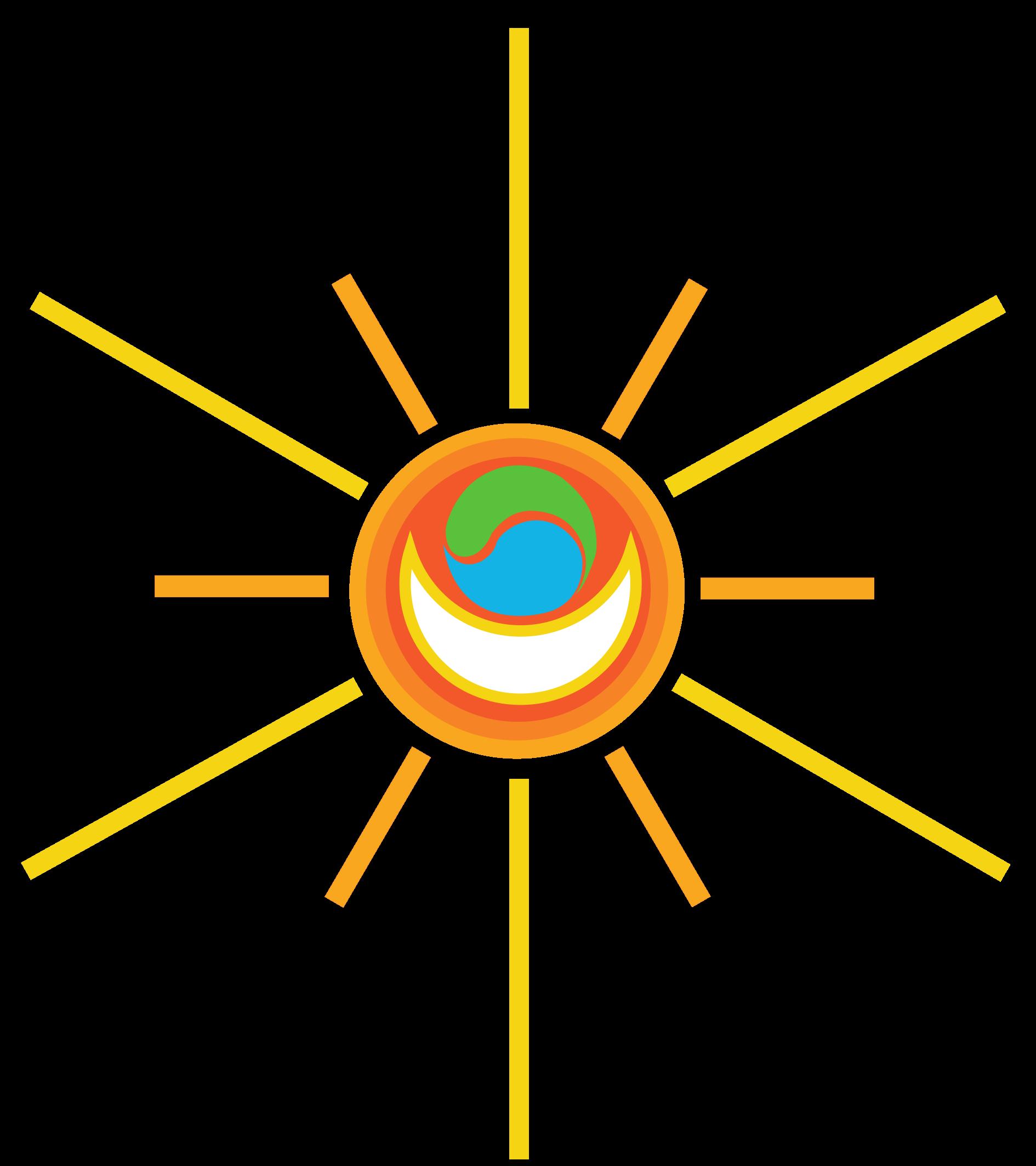 yukikoyo logo